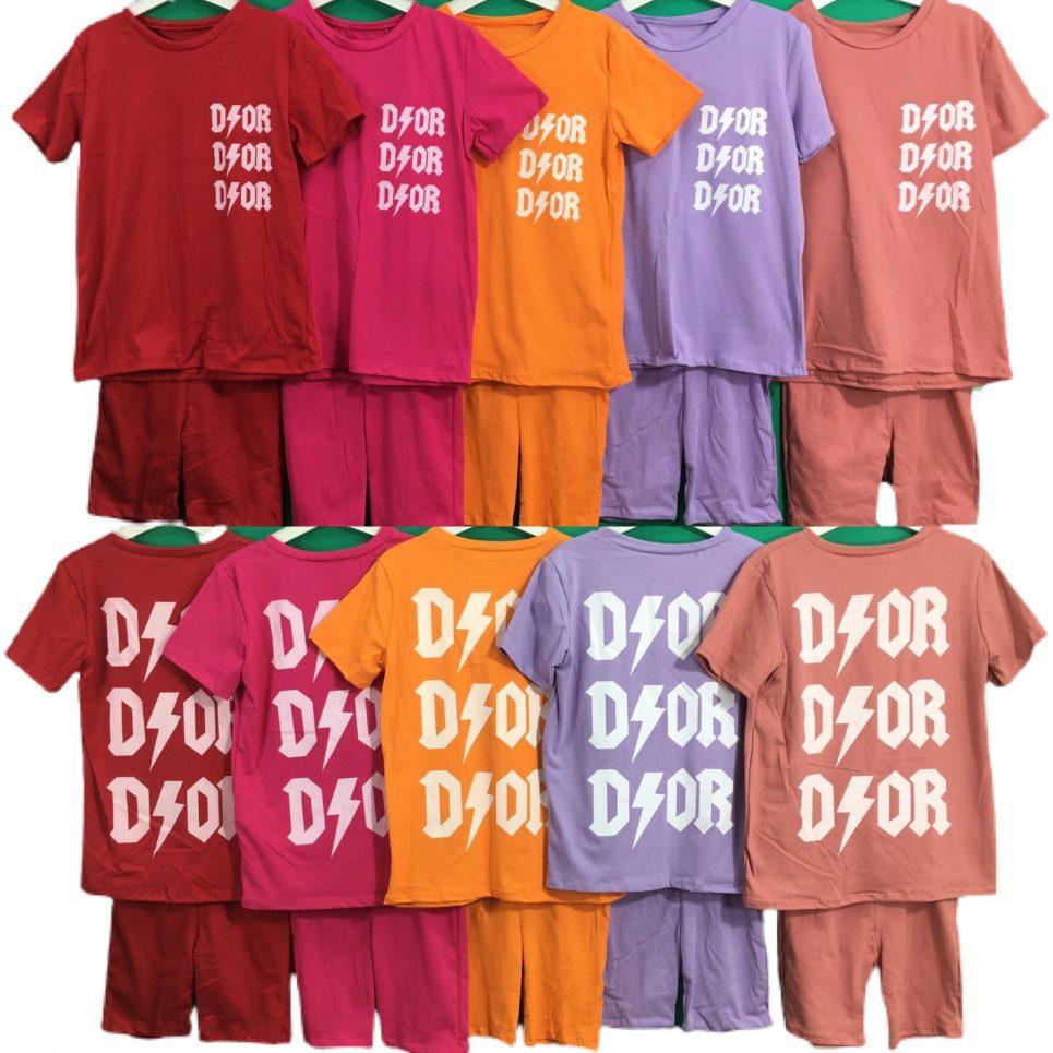 DAE1D11F-FC29-477D-BEC7-634F8C78AB01